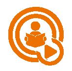 Ahaa! ecosystem Logo